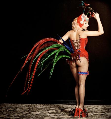 montreal-burlesque-festival1