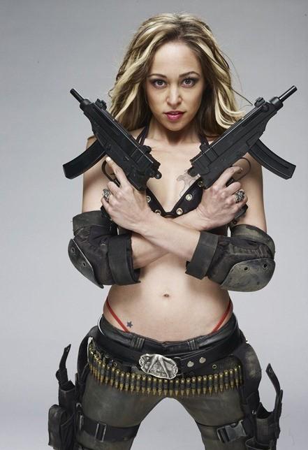 mulheres-e-armas-64