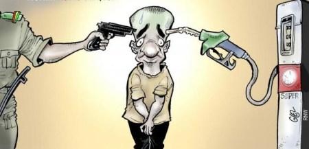 nigeria_carburant_e