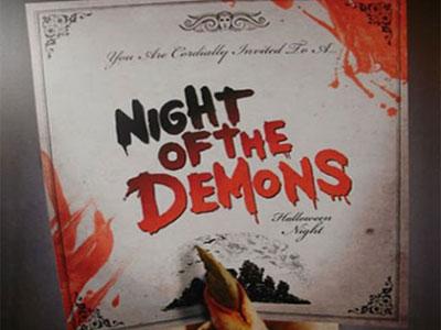 Night-of-the-Demons-Movie