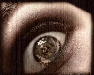 Only_Through_My_Eyes_by_fallnangelt