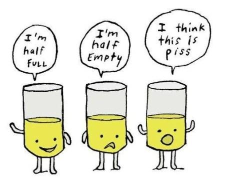 Optimism_c26127_1526169