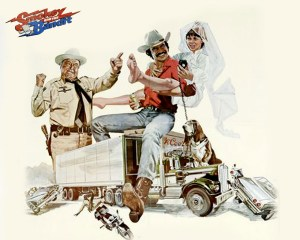 poster-smokey-and-the-bandit-459353