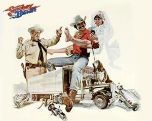 poster-smokey-and-the-bandit-459353