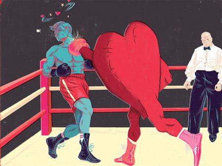 punch drunk love_640