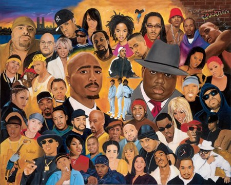 rap-music-history-influences-and-evolution_0