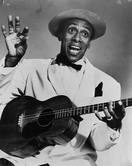 Scatman Crothers -1-2_2_1Crothers