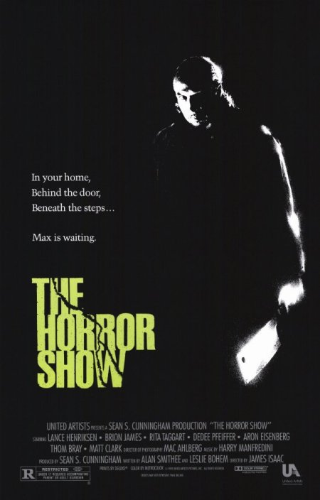 the-horror-show-movie-poster-1989-1020204368