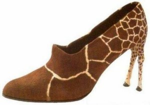 Weird-And-Funny-Shoes-15