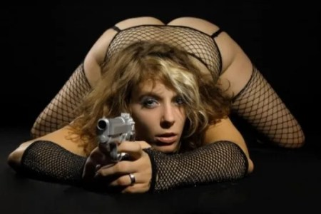 xx-ass-up--nude--guns--sexy-women--helen-morenita--sexy--girl--dangerous--gun--naked--bang_large