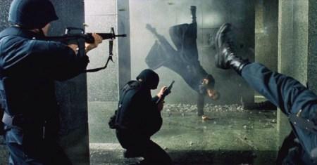 015-the-matrix-theredlist