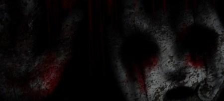 Crimson_Quill_Stalk (12)