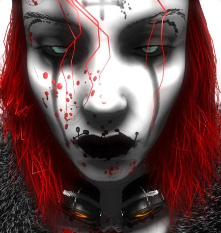 Crimson_Quill_Stalk (13)