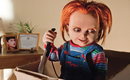 curse_of_chucky_rivers_of_grue (6)
