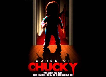 curse_of_chucky_rivers_of_grue (9)