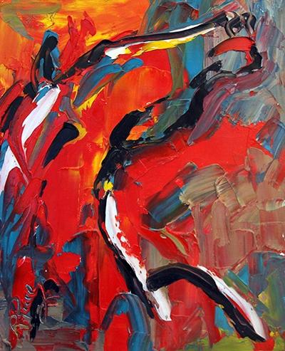 deep_in_red_rage_horse_paintings_by_texas_artist_l_0d189b5388c93ddbca354bddc3af6298