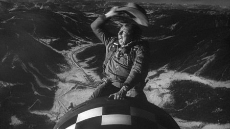 Dr_Strangelove_Slim_Pickens_Nuclear_Bomb