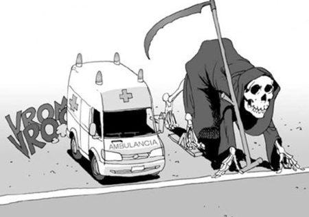 Grim-Reaper-Ambulance-Funny-Death-Race-Image