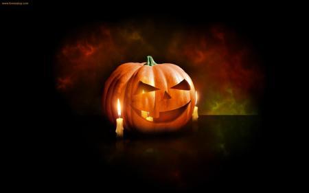 Halloween_rivers_of_grue (1)