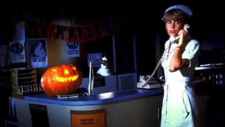 Halloween_rivers_of_grue (2)