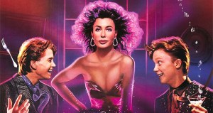 header-universal-pictures-remaking-john-hughes-weird-science