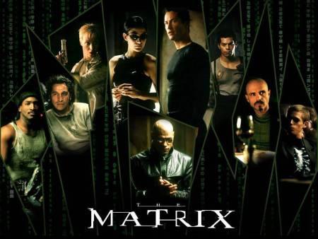 Matrix-the-matrix-1949930-1024-768