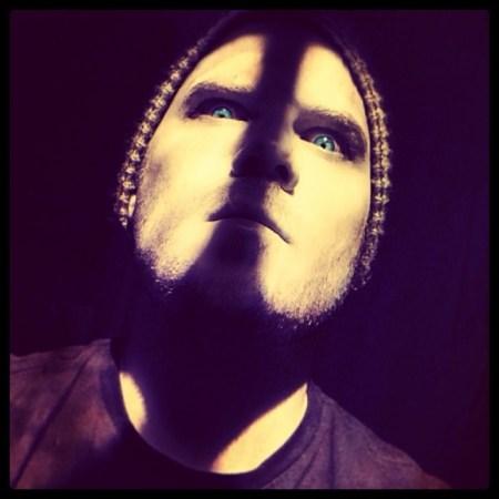 matt_farnsworth_dark_king (12)