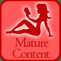 MatureContent_zps8fa993e6