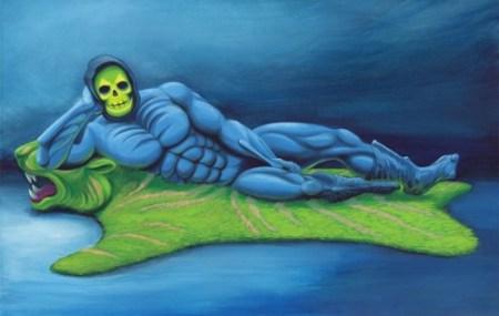 Skeletor-e1331502489399
