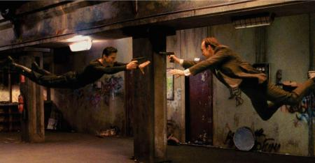 still-of-keanu-reeves-and-hugo-weaving-in-the-matrix-(1999)-large-picture