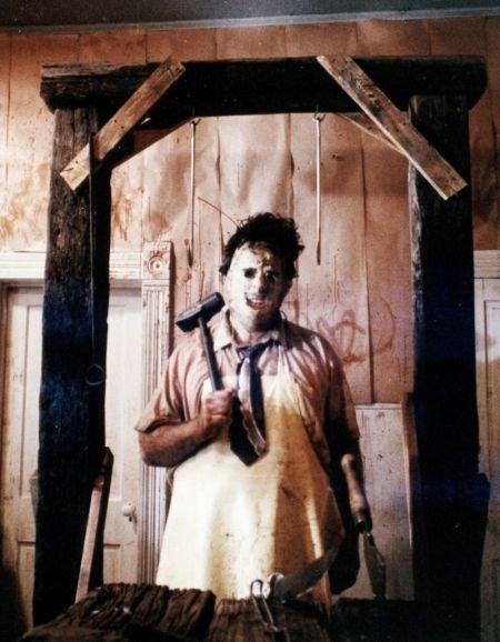 texas_chainsaw_crimson_quill (7)