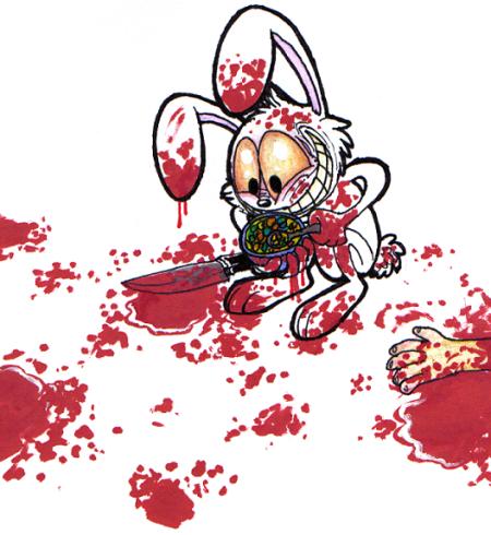 zeppelyn_silly-rabbit