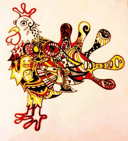 acid_crimson_quill (2)
