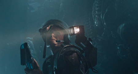 aliens-movie-crimson-quill