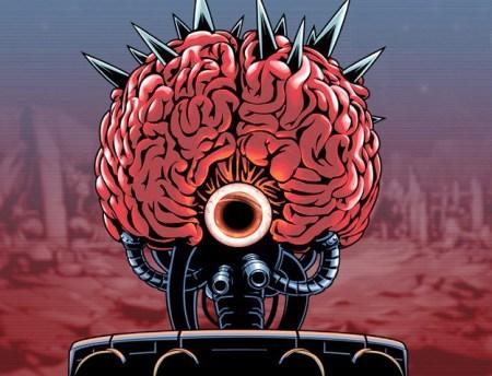 brain_rivers_of_grue (15)