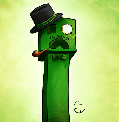 creeper_by_kakashi1930-d3gzq6e