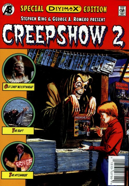 creepshow2_3