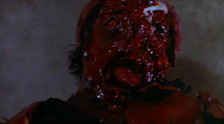 creepshow_crimson_quill_rivers_of_grue (12)