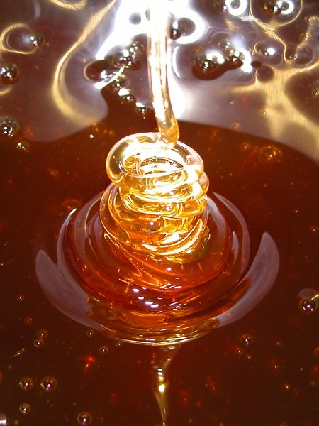 dscn3216-honey-spiral_crop_b1