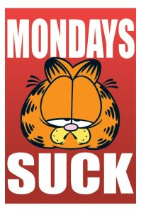 garfield_mondays_crimson_quill
