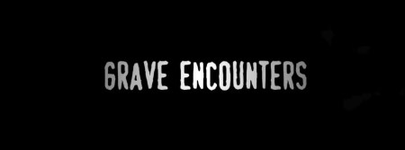 grave_encounters_rivers_of_grue (1)