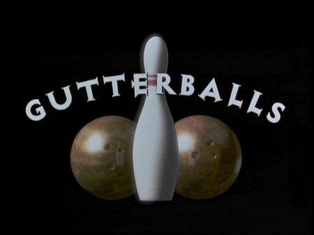 gutterballs_rivers_of_grue (12)