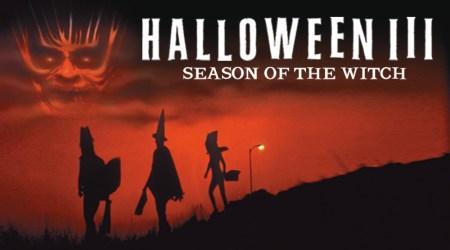Halloween-III-Season-of-the-Witch-Gallery-1