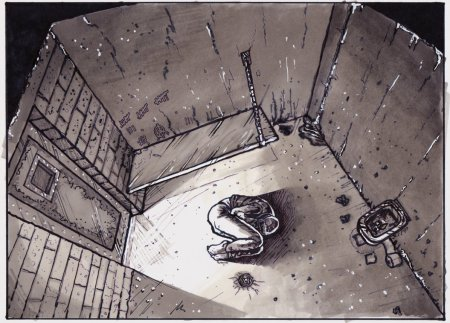 jail_cell_1of_2_by_apiedimonte