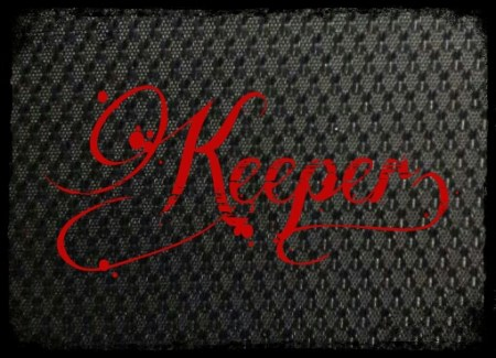 keeper_banner_rivers_of_grue