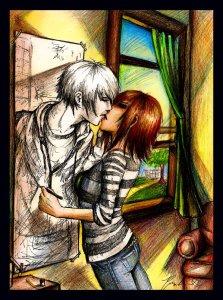 love_crimson_quill (11)