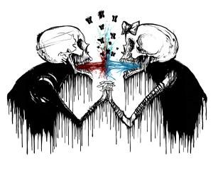love_crimson_quill (5)