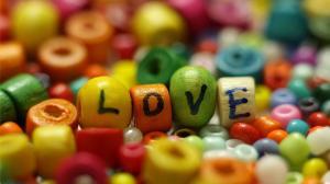 love_crimson_quill (6)