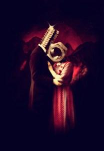 love_crimson_quill (7)