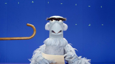muppets_crimson_quill (10)